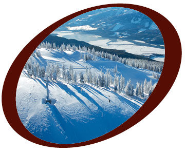 Revelstoke Mountain Resort opening